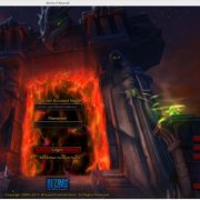Teaser Bild von WoW: Beta-Server mit Version 7.0 - Screenshot aufgetaucht