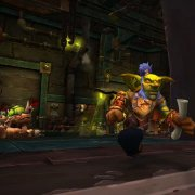 Teaser Bild von WoW: Legion - Patch 7.1.0 Hotfixes vom 15. November 2016 - Patch Notes