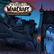 Teaser Bild von WoW Shadowlands: Revendreth - Die Venthyr Intro-Quests
