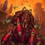 Teaser Bild von WoW Classic: The Gates of AhnQiraj - 1.13.5 Patch Notes