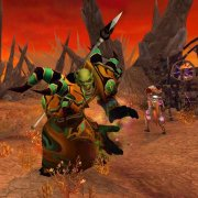 Teaser Bild von WoW Shadowlands: Neues Item imitiert Tier-3-Optik