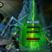 Teaser Bild von Facebook Log-in und eigene Streaming Software – Blizzard kooperiert mit Facebook.