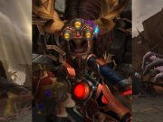 Teaser Bild von WoW: Ingenieur werden in Shadowlands - Basis-Tools