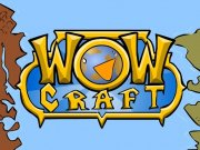 Teaser Bild von WoWCraft Episode 50: Kingnapped