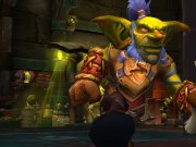 Teaser Bild von Patch 9.0.1 Hotfixes vom 20. Oktober: Battle for Azeroth-Kampagne!