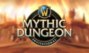 Teaser Bild von WoW: MDI Saison 2: Am 14. April startet Gruppenphase - Live-Streams