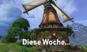 Teaser Bild von WoW: Diese Woche in World of Warcraft - 28. August bis 3. September