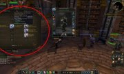 Teaser Bild von WoW Patch 6.1 - Update: deutsche Patch Notes