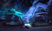 Teaser Bild von WoW: World Quest Group Finder - Blizzard machts kaputt, Modder repariert es!