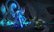 Teaser Bild von WoW: Mythic Dungeon International 2021 gestartet