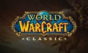 Teaser Bild von World of Warcraft Classic: Blizzard warnt vor extremen Warteschlangen