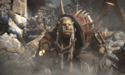 Teaser Bild von World of Warcraft: Varok Saurfangs Mak'gora – Mega Cinematic