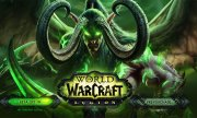 Teaser Bild von WoW: Legion Cinematic Trailer (Deutsch / English)