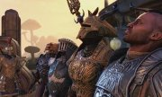 Teaser Bild von ESO Morrowind Gameplay Trailer