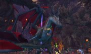 Teaser Bild von Shar'thos World Boss Guide