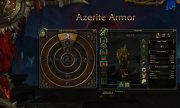 Teaser Bild von Battle for Azeroth: Item Squish