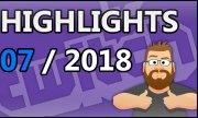 Teaser Bild von TWITCH HIGHLIGHTS MOONBOONSWORLD - JULI 2018 [WARNUNG LAUT!]