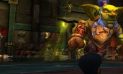 Teaser Bild von Patch 8.1.5 Hotfixes vom 29. April - Tiegel, Items, Quests & mehr!