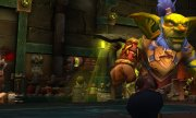 Teaser Bild von Patch 9.0.5 Hotfixes vom 13. April: Anima, Schurken-Nerf & Quests